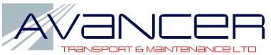 Avancer Transport & Maintenance