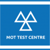 logo-mot